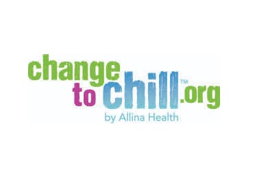 Springfield High School selected to participate in the Change to Chill program