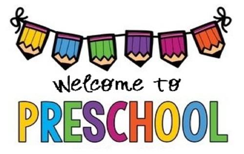 Vogel, Amber - Preschool / Overview